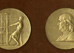 Premio Pulitzer 2019: vincitori per categoria e chi sono gli italiani