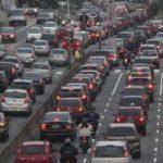 Previsioni traffico Pasqua 2019: autostrade Italia e città. Dove controllare