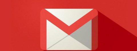 Programmare mail su Gmail con l'app Android, iOS o da pc. La guida