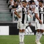 Quanto guadagna la Juventus: scudetto e Champions League 2018-2019