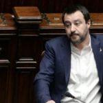 Quanto guadagnano Luigi Di Maio e Matteo Salvini: stipendio aggiornato