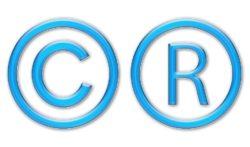 Registrazione marchio: come farla, requisiti e importo prati