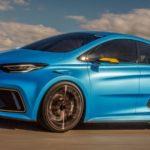 Renault Zoe 2019: prezzo, autonomia e come cambia la batteria.