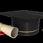 Riscatto laurea 2019, decreto, regolamento e come si ottiene