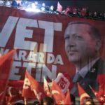 Risultati elezioni Turchia 2019: chi ha vinto ed eletti nei comuni