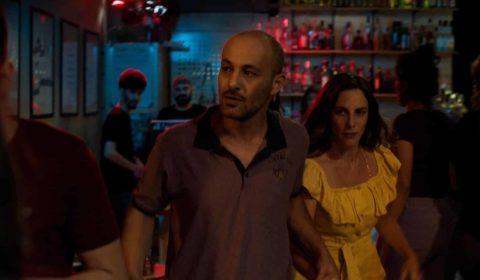 Sarah e Saleem, trama, cast completo e curiosità sul film al cinema