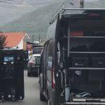 Sequestro Lourdes oggi ostaggi e uomo armato, la diretta