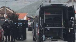 Attentato Lourdes oggi: ostaggi e uomo armato, la diretta –