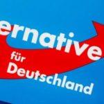 Sondaggi europee 2019 Germania: Afd avanti, gli ultimi dati
