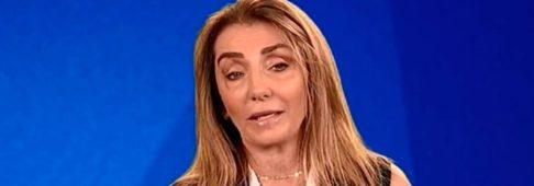 "Sondaggi europee 2019 M5S: Ghisleri ""Raggi è il tallone d'Achille"""