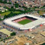 Southampton-Liverpool probabili formazioni, quote e pronostico
