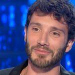 Stefano De Martino a The Voice 2019 su Radio 2: carriera e chi è