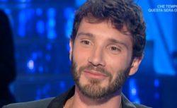 Stefano De Martino a The Voice 2019 su Radio 2: carriera e c