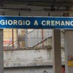 """Stupro stazione Circumvesuviana: """"ragazza ha mentito"""", il video dell'incontro"""