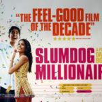 The Millionaire: trama, cast e storia vera del film stasera in tv su Rete 4