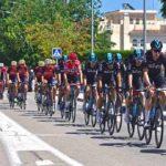 Tour of the Alps 2019 percorso, startlist e diretta tv-streaming