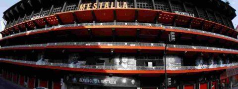 Valencia-Villareal: diretta streaming, tv, quote e probabili formazioni