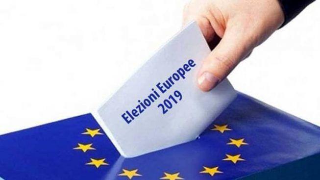 sondaggi politici, Voto domiciliare 2019 elezioni europee, come votare da casa