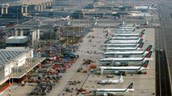 Aeroporti di Milano: 33,7 milioni di passeggeri nel 2018, co