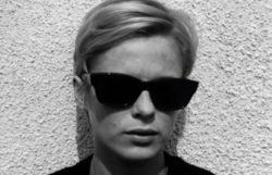 Bibi Andersson è morta dopo una malattia  Chi era e carriera attrice