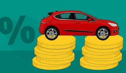 Bollo auto 2019 e verifica pagamento anni precedenti, come si fa