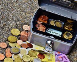 Conto corrente |  aumento tasse da pagare |  le operazioni da evitare