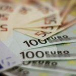 Conto corrente interessi e aumento annuale