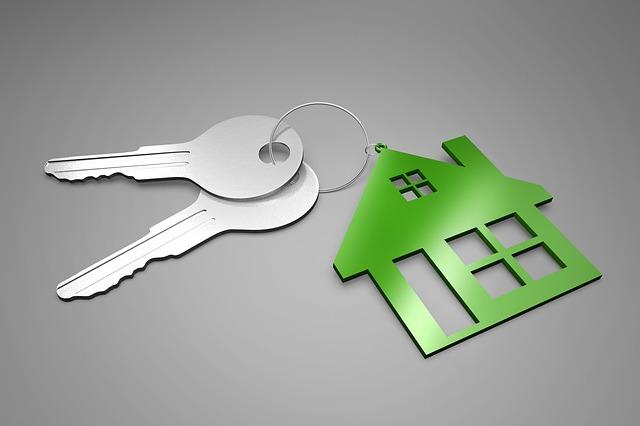 Mutuo aprile 2019 acquisto prima casa tasso fisso