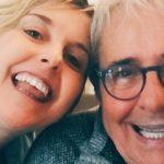 Nadia Toffa: tumore e come sta