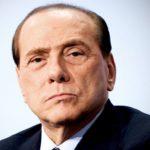 Silvio Berlusconi: malore, età e patrimonio