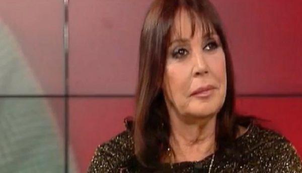 Viola Valentino Shock: