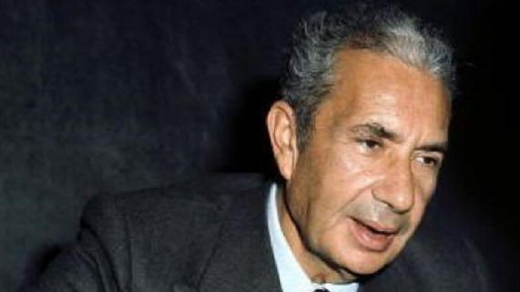 Aldo Moro 9 maggio: morte, frasi e storia politica dell'ex presidente Dc