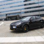 Alfa Romeo Giulietta MY19: prezzo, novità e scheda tecnica