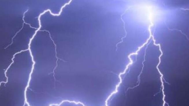 Allerta meteo oggi 13 maggio 2019: previsioni vento e pioggia in Italia