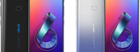 Asus Zenfone 6: prezzo, uscita in Italia e caratteristiche. Quando esce