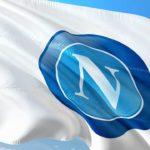 Calciomercato Napoli si avvicina Hateboer per la difesa