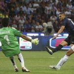 Calciomercato Serie A: Icardi-Juventus, le ultime notizie