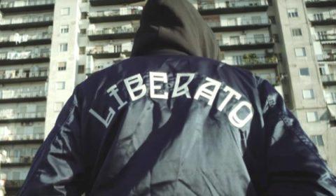 Capri Rendez Vous di Liberato: il significato dei video pubblicati sui social