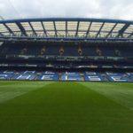 Chelsea-Eintracht: probabili formazioni, pronostico e quote scommesse