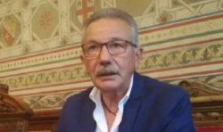 Chi è Gianbattista Fratus il sindaco leghista di Legnano arrestato