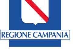 Concorsi Campania 2019: bando 10 mila posti in arrivo. Quando esce?