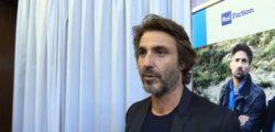 Daniele Liotti |  compagna |  figlio e carriera  Chi è in Duisburg – Linea di sangue