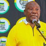 Elezioni Sudafrica: data, candidati e previsioni