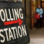 Elezioni amministrative Inghilterra 2019: risultati e chi ha vinto. I dati