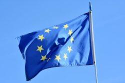 Soglia di sbarramento europee 2019: cos'è, percentuale e com