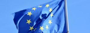 Elezioni 26 maggio 2019: principi fondamentali dell'Unione europea, quali sono