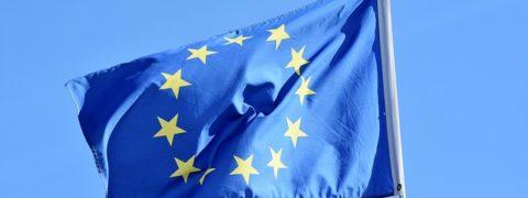 Elezioni europee 2019, 70% dei neomaggiorenni alle urne, il sondaggio