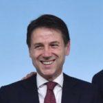 Elezioni europee 2019: risultati Italia, come cambia lo scenario del governo