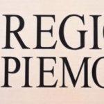 Elezioni regionali Piemonte 2019: risultati, affluenza e exit poll in diretta