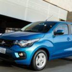 Fiat Panda cambia motore, le caratteristiche del Firefly 1.0 da 70 cv